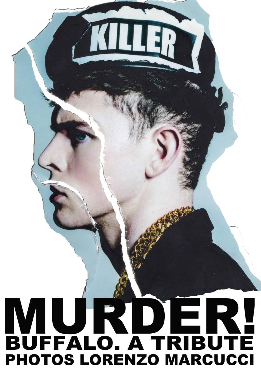 davanti-murder-web