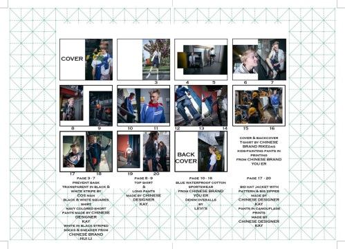 menswear printing final spread-11