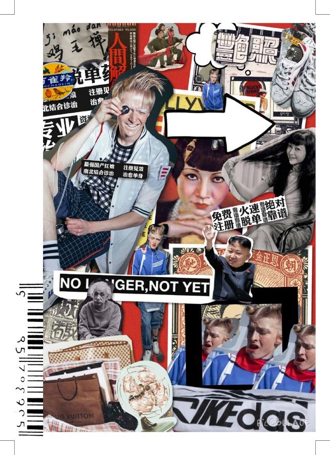menswear printing final spread-12